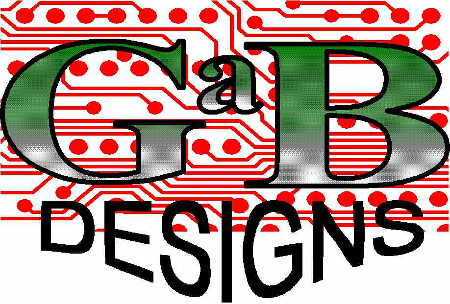 www.gabdesigns.co.uk